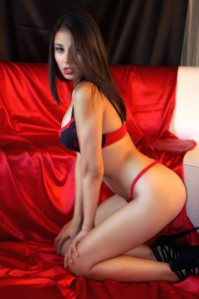 beautiful escort high class  escorts