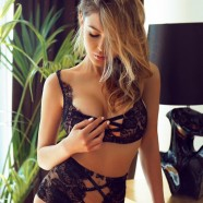 Mariana Exclusive Escort