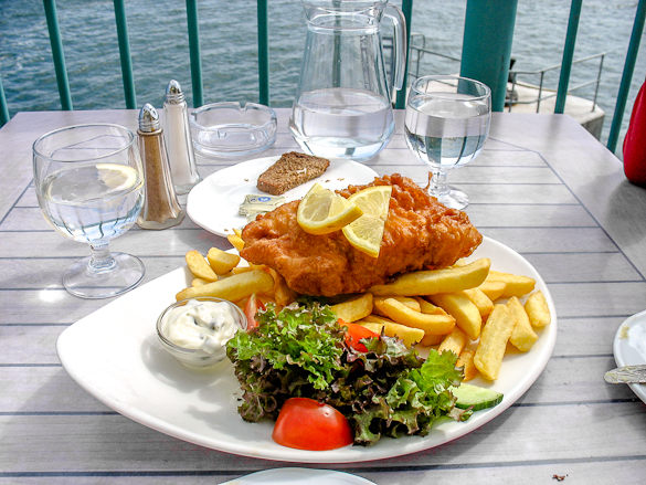fish-chips-restaurant