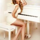 Valentina VIP Escort